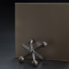 SoftEtch™ Mirror - Bronze Tinted