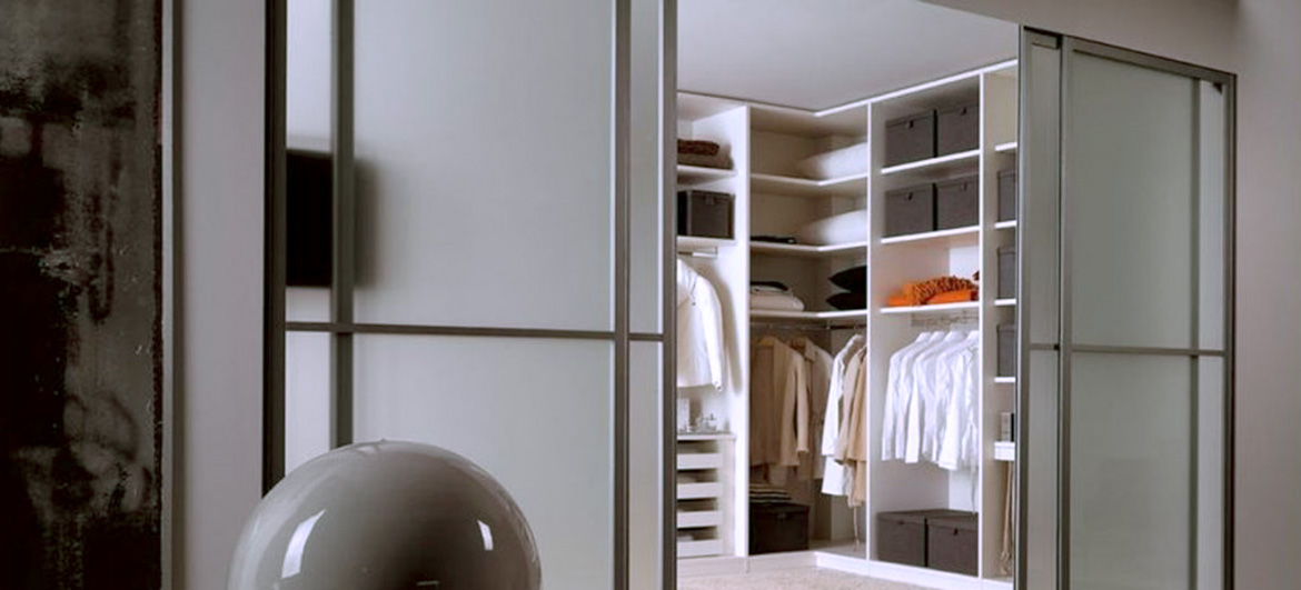 Our sliding doors enhance the overall functionality of any closet area while adding a modern and unique design. These doors utilize SoftEtch™ glass ... & Residential3.jpg